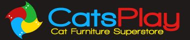 If you are looking for discounts and sale priced cat furniture, cat trees, kitty gyms, cat condos, scratching posts, and more, save big with custom made and manufactured cat furniture that is currently on sale.