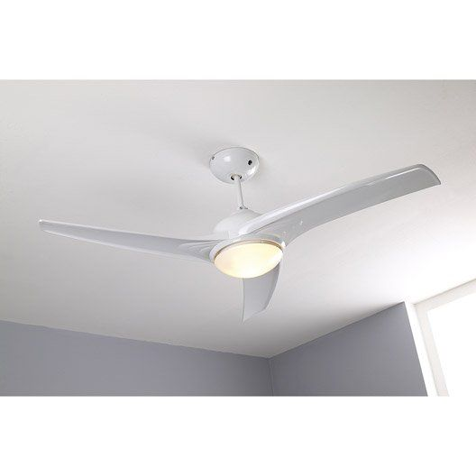17 best ideas about ventilateur plafond on pinterest ventilateur design ventilateur plafond