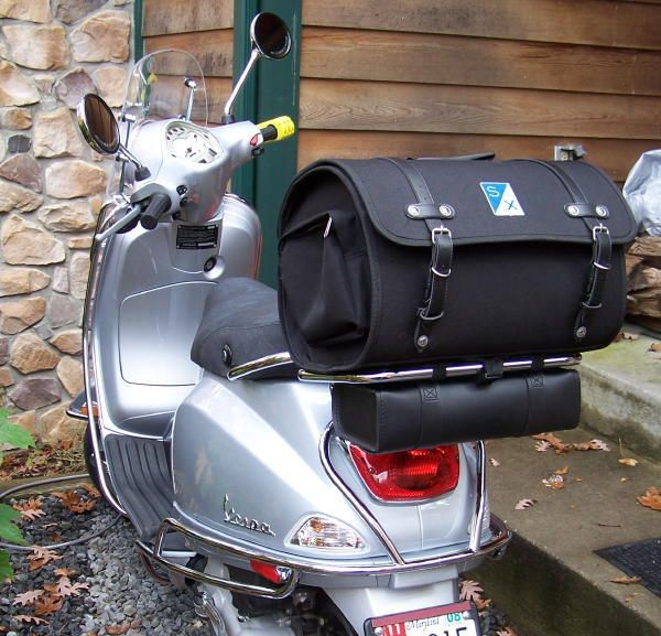 17 best images about vespa lml top box case bauletti bags on pinterest vespa et2. Black Bedroom Furniture Sets. Home Design Ideas