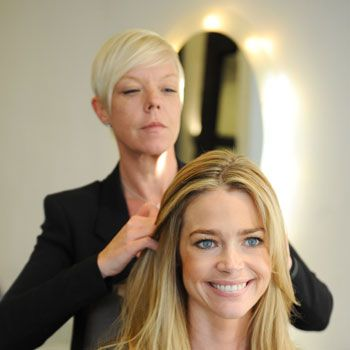 Tabatha Coffeys Tips on Getting the Most Out of Salon Consultations