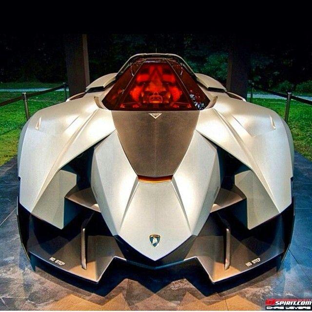 Lamborghini Egoista  #amazingcars #amazing #cars #world #wide #lamborghini #veneno #aventador #gallardo #egoista #ferarri #california #bugatti #veyron #pagani #mazda #maserati #mercedes #sls #slr #audi #r8 #chrysler #chrysler #mclaren #lexus #tagafriend #awesome #supercars