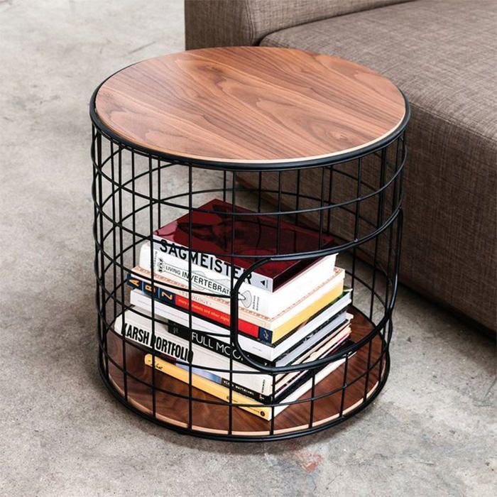furniture Archivi - Sfondi Per Te.