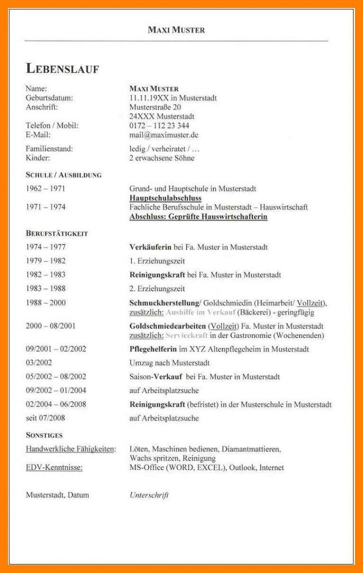 Blattern Unsere Das Sample Von Tabellarischer Lebenslauf Vorlage Pages Mac Lebenslauf Vorlagen Lebenslauf Lebenslauf Schreiben