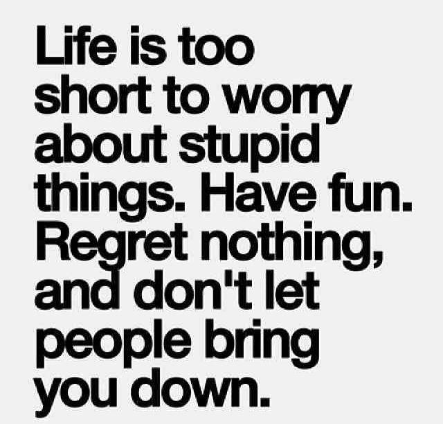 Short Funny Quotes About Life: 55 Best Quotes And Sayings Images On Pinterest