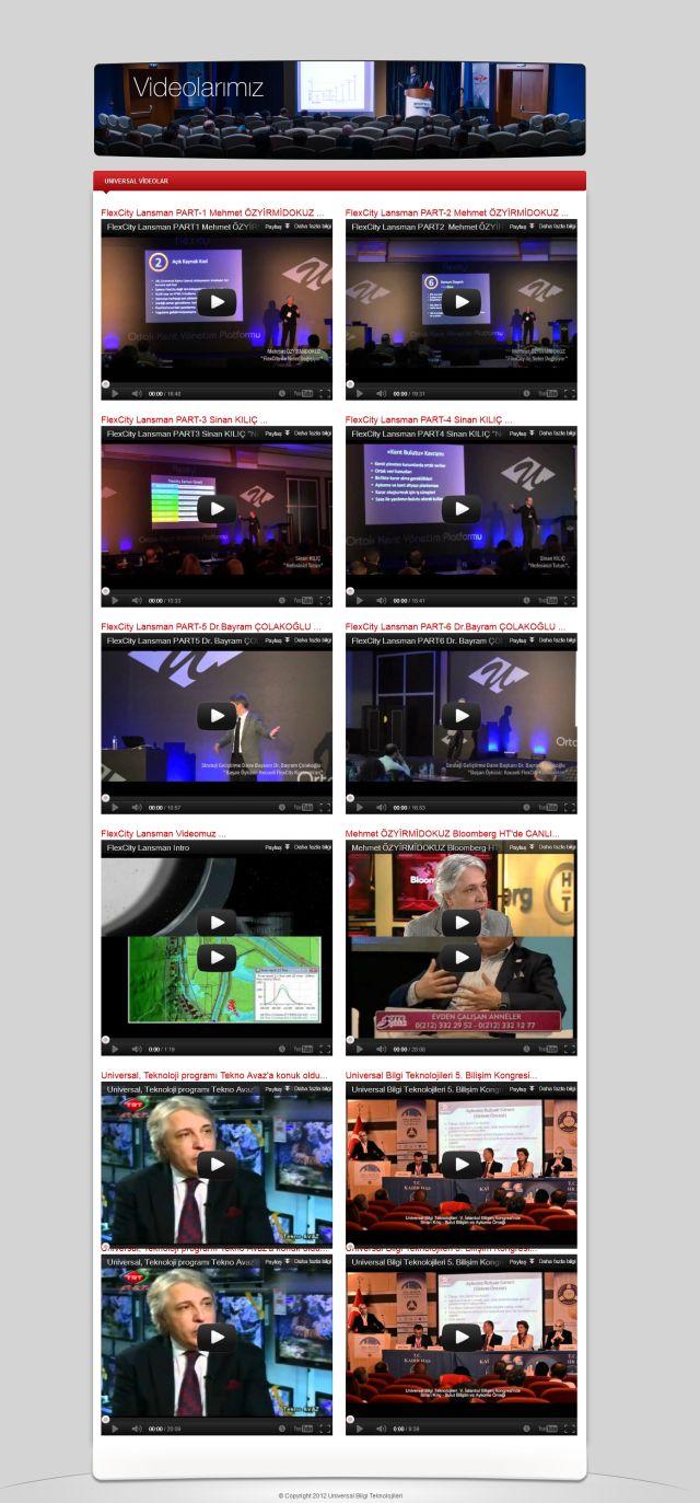 FlexCity Lansman Sunumları ve Videoları  http://www.gencharitaci.net/flexcity-lansman-sunumlari-ve-videolari/
