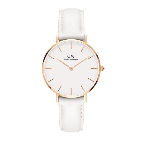 f1bc590b1b68 Classic Petite Bondi Rose Gold 32mm Ladies Watch