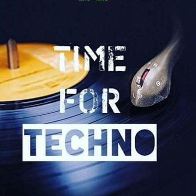 103 best jacks house images on pinterest techno for House music beats