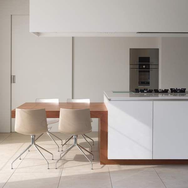 74 besten Boden und Wand Bilder auf Pinterest Boden, Rund ums - interieur bodenbelag aus beton haus design bilder