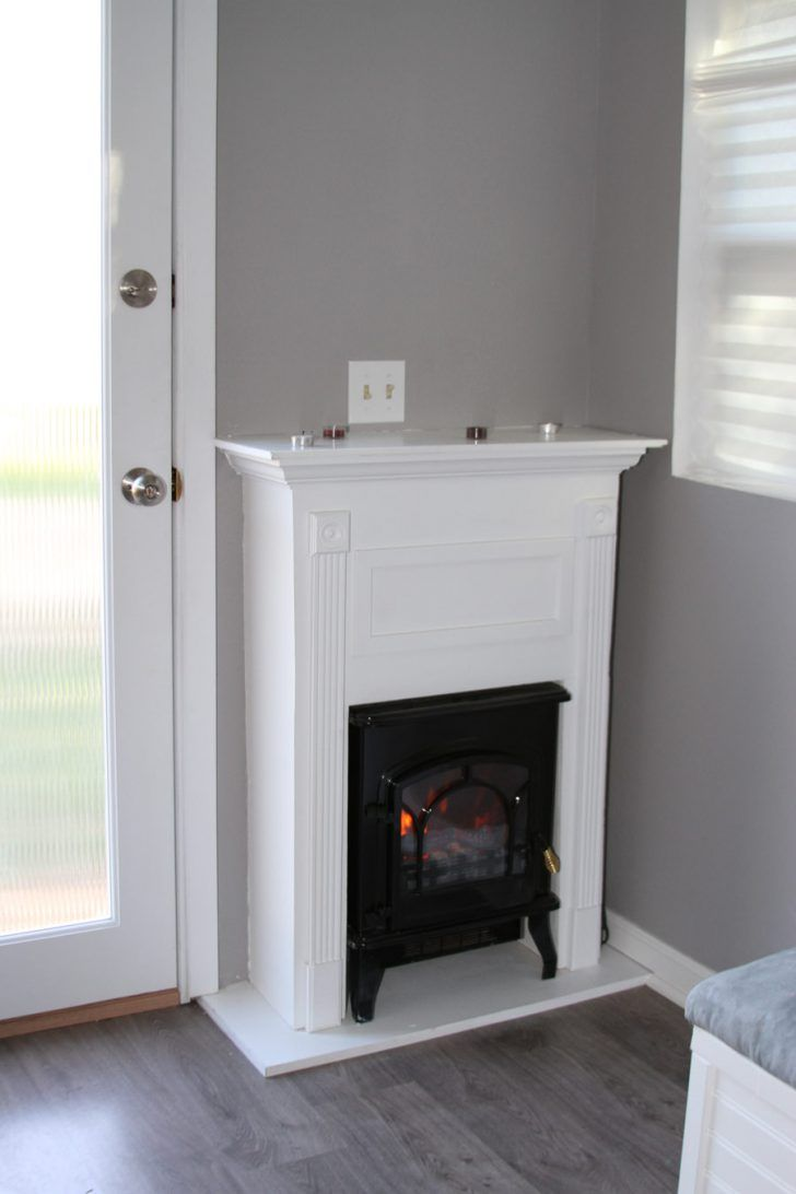 Small Bedroom Fireplaces Bedroom Interior Designing Check More