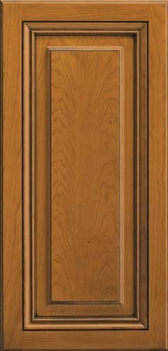 17 Best Images About Cherry Kitchen Cabinet Doors On Pinterest Cherries Hearth And Arches