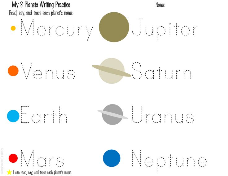 54 best Solar System & Outer Space images on Pinterest ...