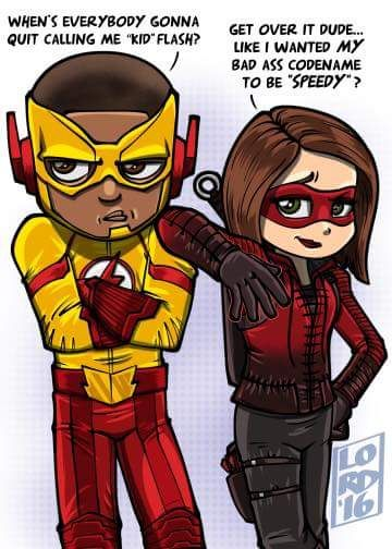 Get over it by Lord Mesa