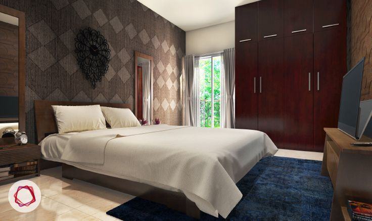 1000 ideas about indian bedroom on pinterest indian for Decolam designs for living room