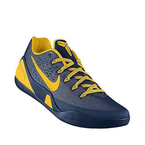 Basketball Shoe Sole Protector
