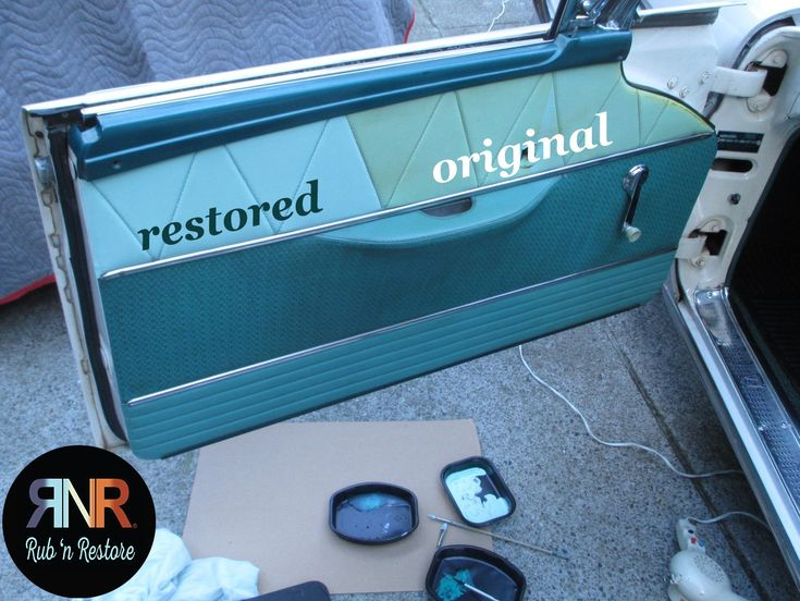 27 Best Restore N Recolor Images On Pinterest Restore