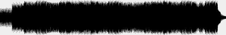 #twerk #twerking #mileycyrus #kimye #kimk #twerkteam #bigbooty #love #music #twerkmusic #trapmusic #trap