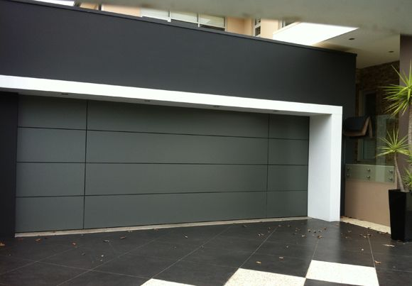 Delta Warringah Garage Doors helps you to create a unique and automatic custom made garage doors. Always provides the best and the great range of sectional garage doors and garage roller doors.