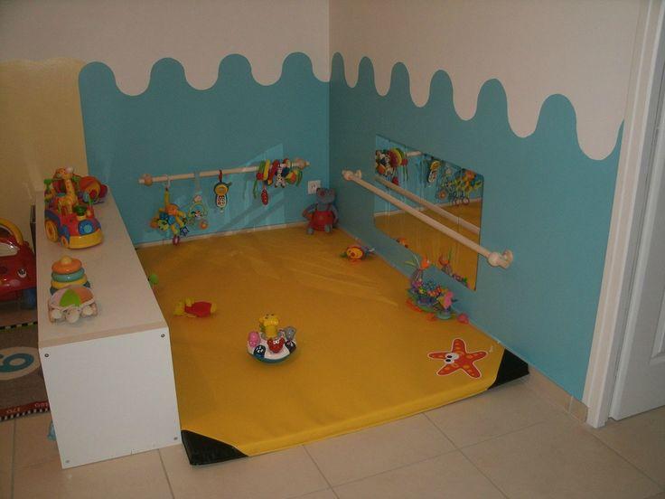 17 meilleures images propos de home espace enfants sur pinterest pi ces de monnaie jouets. Black Bedroom Furniture Sets. Home Design Ideas