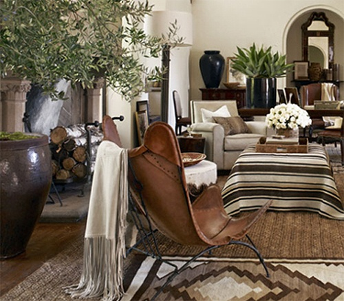 114 Best Images About Stylish Western Decorating On