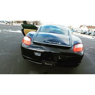 ©Amer Khubrani Porsche Cayman for sale in Indy call or text: 317 998 332 Music:www.bensound.com #Porsche #Caymans #supercar #indy #indiana #in #testdrive #hotcar #fast #dragracing #indycar #indianapolis #cars #car #sold #usa_magazine #usa #amer_khubrani #amer #top #topgear