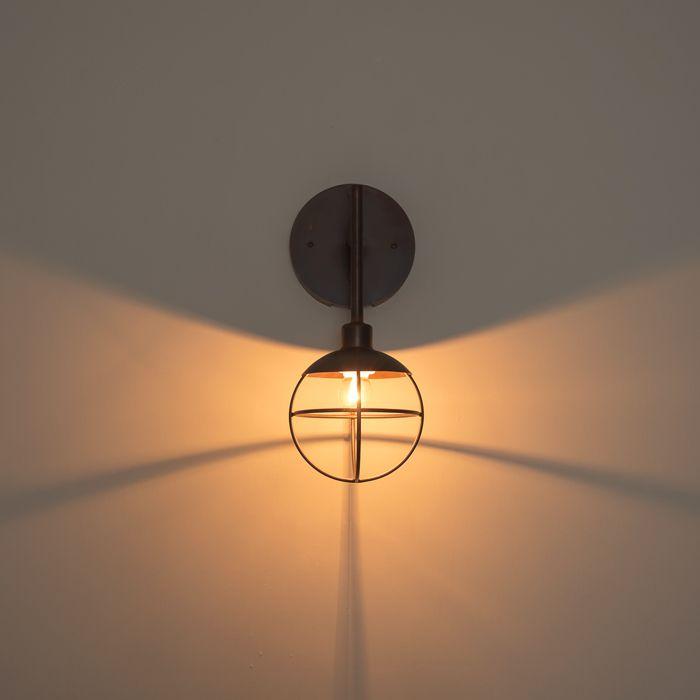 人感センサー 外灯 Orbit A Straight 人感センサー 10017 B 2020