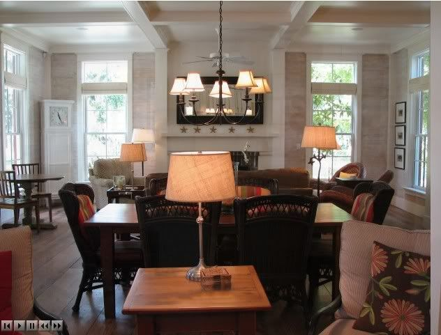 Mgreat Windows And Ceiling Oser Design Cottage Of The Year