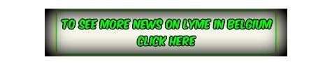 LA MALADIE DE LYME : UNE NOUVELLE EPIDEMIE ?   What is Lyme Disease?