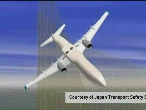 Microsoft Flight Simulator X: Gold Edition - http://www.tokyohotel-mega.com/microsoft-flight-simulator-x-gold-edition/