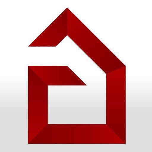 Мы производим светопрозрачные конструкции, чтобы сделать дом нашего клиента уютным! http://evrodom.by/