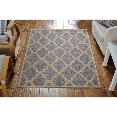 Andover Mills Beige Area Rug U0026 Reviews | Wayfair UK. Kitchen MatModern ...