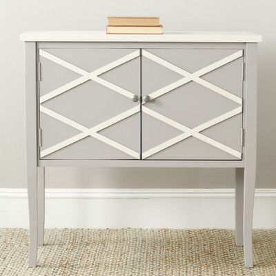Winona Sideboard for TV stand