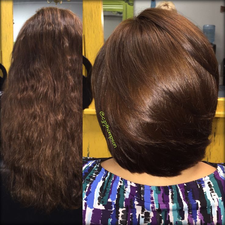543 best images about Haircut on Pinterest