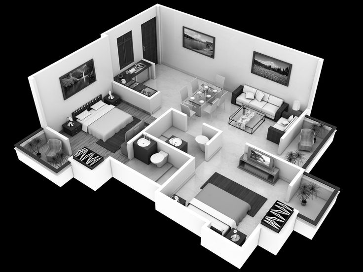 Alluring Small House Ideas Style Excellent House Interior Design Ideas Mesmer