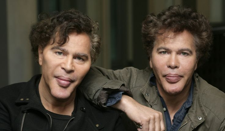 Les frères Bogdanov portent plainte contre leur chirurgien esthétique - http://boulevard69.com/les-freres-bogdanov-portent-plainte-contre-leur-chirurgien-esthetique/?Boulevard69