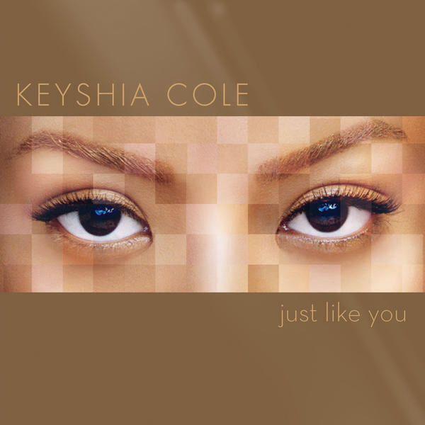 "#Lyrics to 🎤""Last Night"" - Keyshia Cole feat. Diddy @musixmatch mxmt.ch/t/86784404"