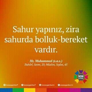 #oruc #ramazan #ramadan #mahya #fast #sahur #namaz #selah #bolluk #bereket #themost #sevap #itikaf
