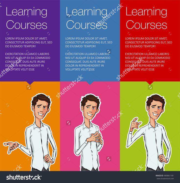 Character Design Course Uk : Best man images on pinterest presentation vector
