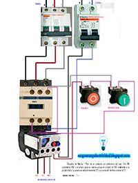 Arranques de motores electricos pdf editor