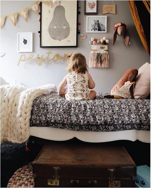 http://www.thebooandtheboy.com/2016/11/kids-rooms-on-instagram_14.html