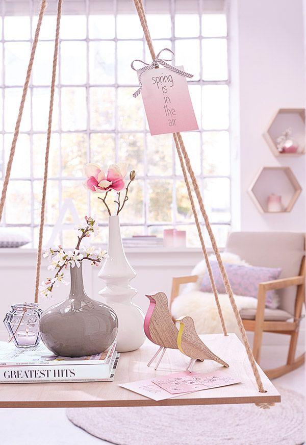 71 besten inspirationen bilder auf pinterest. Black Bedroom Furniture Sets. Home Design Ideas