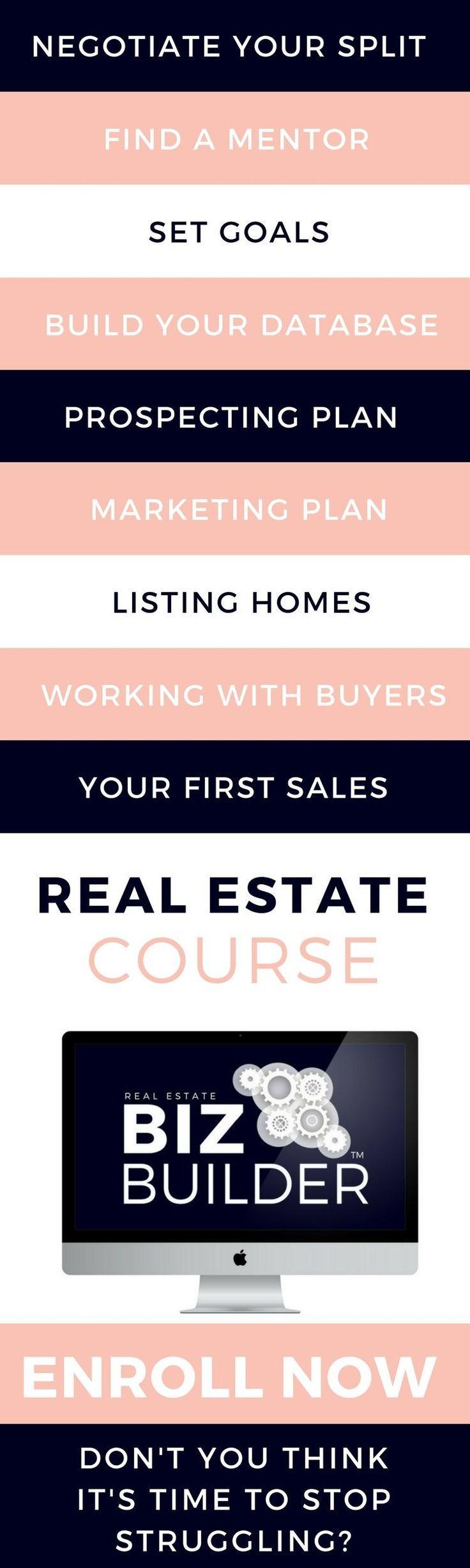 best 25+ real estate templates ideas on pinterest | real estate, Presentation templates