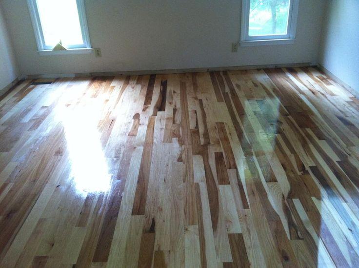 http://www.lumberliquidators.com/ll/c/Hickory-R.L.-Colston-HI3N/10004952  Hickory flooring.