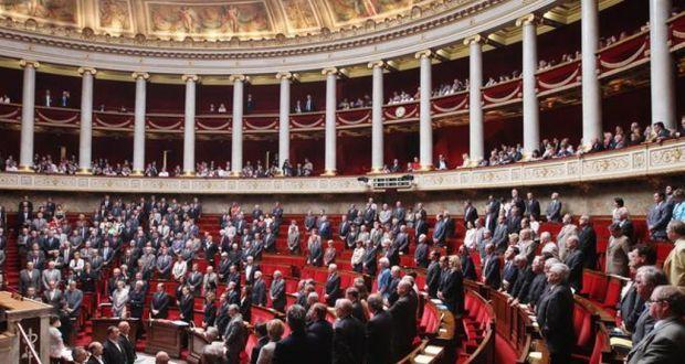 مشروع قانون الشغل بين يدي مجلس الشيوخ الفرنسي – صيحة بريس