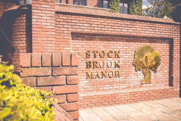 Wedding Photographer Essex Stock Brook Manor by Light Source Weddings