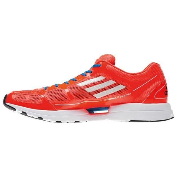Баскетбольна обувь подойдет для бега
