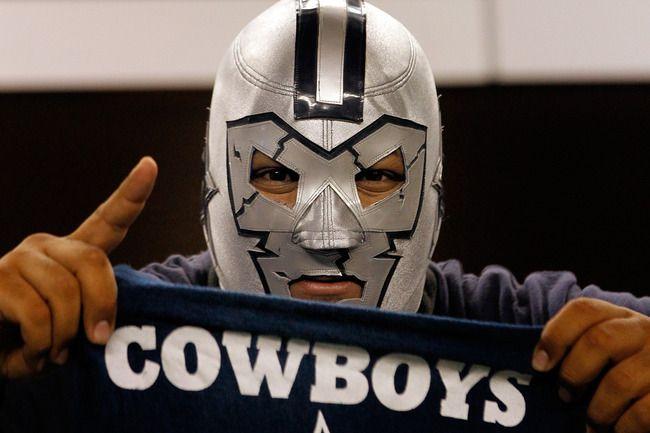 Crazy Fans Dallas Cowboys Pinterest Fans And Crazy Fans
