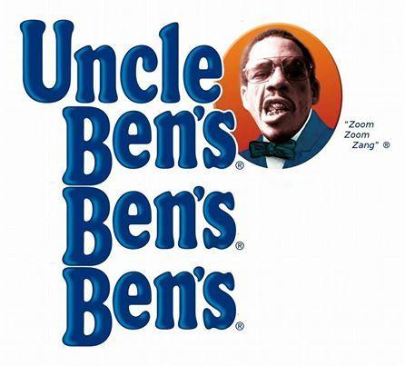 uncle-bens-bens-bens.jpg 446×403 pixels