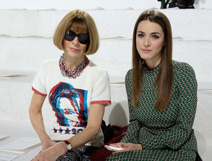 Celebrities for Hillary Clinton: Emma Roberts Shows Support in Tanya Taylor Tee - Pret-a-Reporter