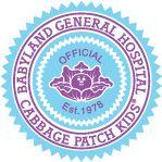 Babyland General® Hospital  Cleveland, Georgia