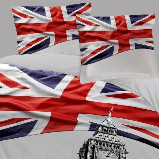 Best 20 housse de couette london ideas on pinterest for Housse de couette london 200x200